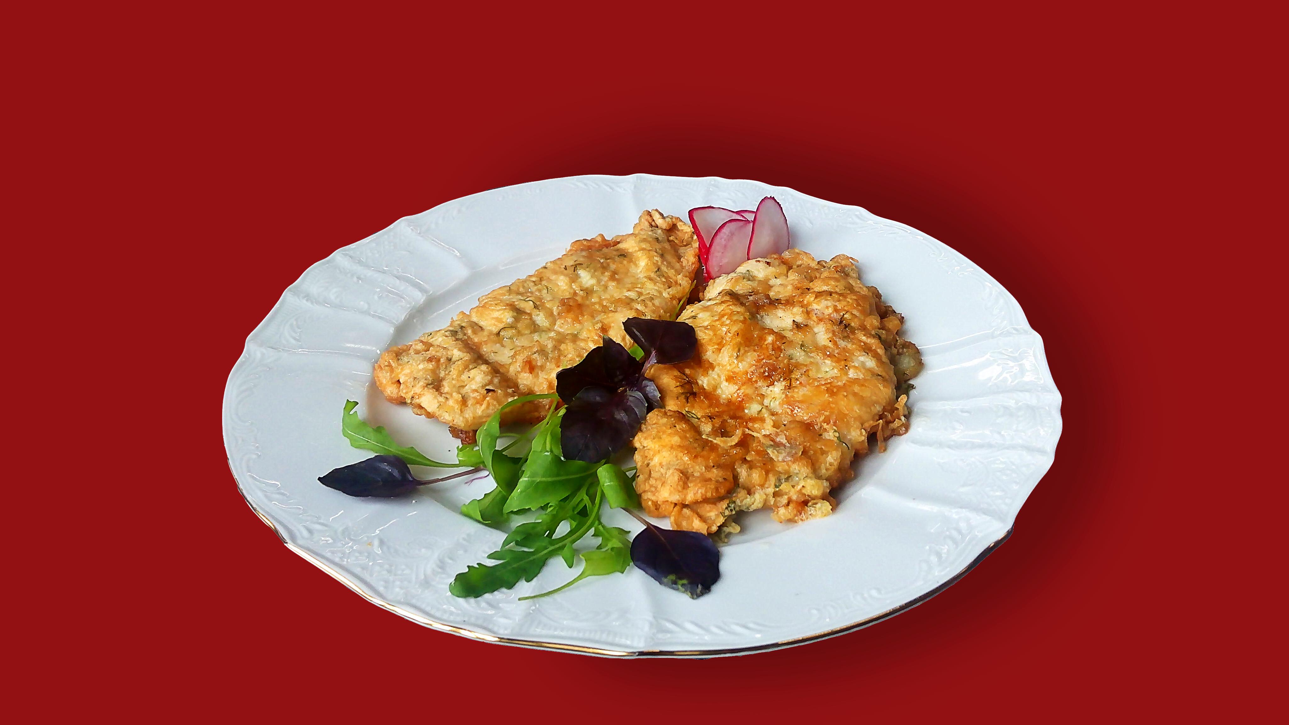Курица по-арабски. Пошаговый рецепт с фото. Видео 19
